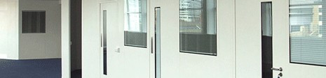 office-partitioning-from-allstoreuk