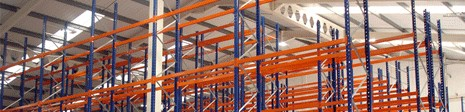 pallet-racking-from-allstoreuk