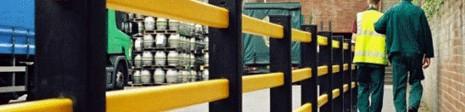 pedestrian-barriers-from-allstoreuk