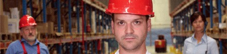 racking-inspections