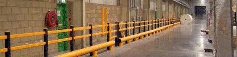 traffic-barriers-from-allstoreuk